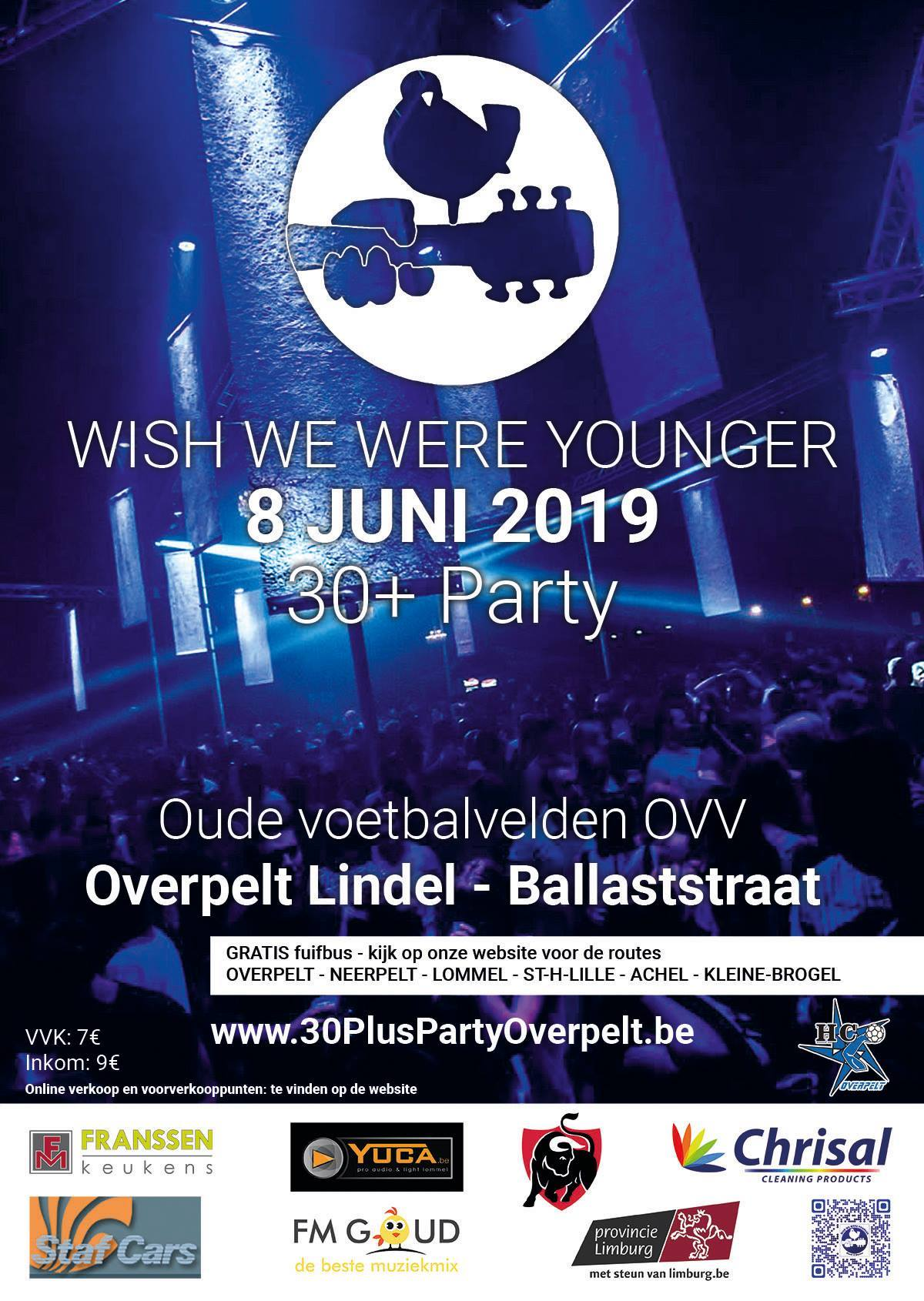 Wish-we-were-younger-party
