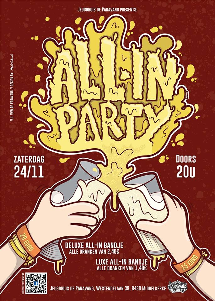 All-In-Party-2.0-Sir-Jacobs--TDay