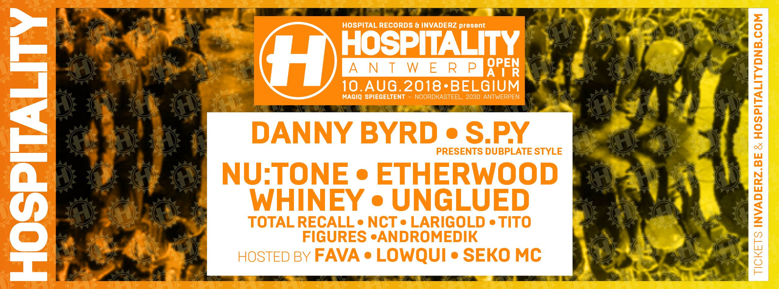 Hospitality-Antwerp---Open-Air