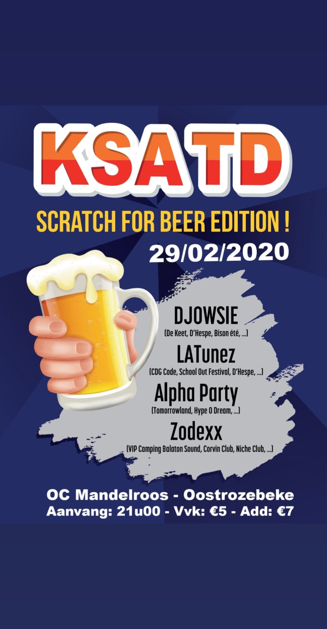 KSA-TD-20---Scratch-For-Beer-Edition