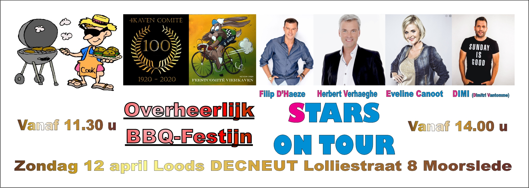 BBQfestijn--Stars-on-Tour