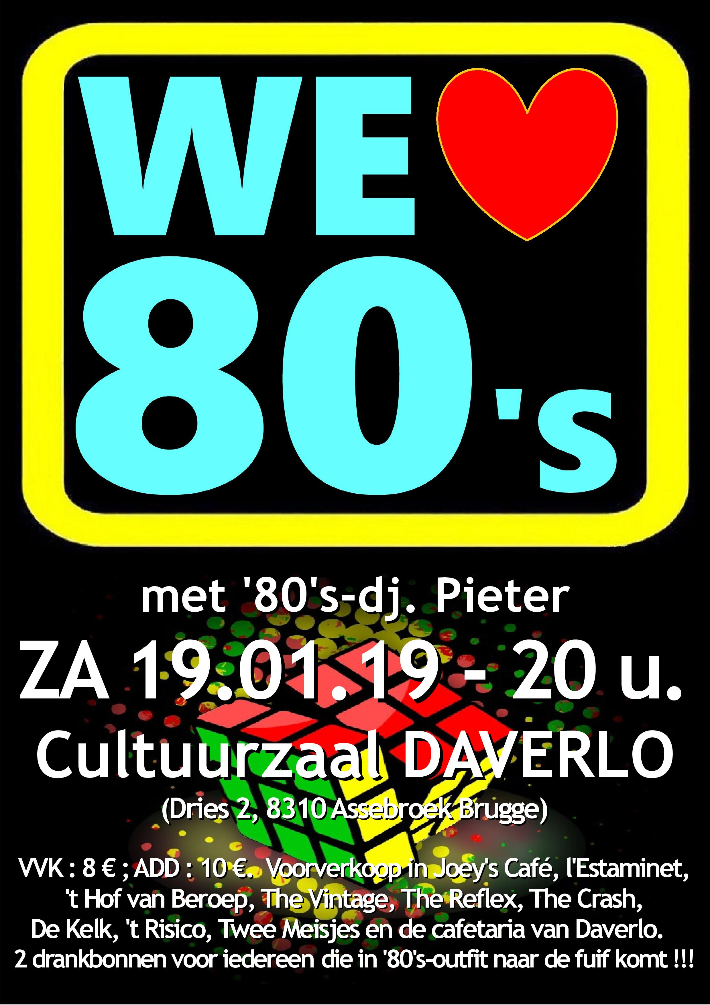 We-love-the-80s-party