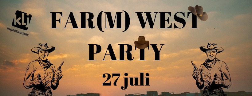 Farm-West-party-2019-KLJ