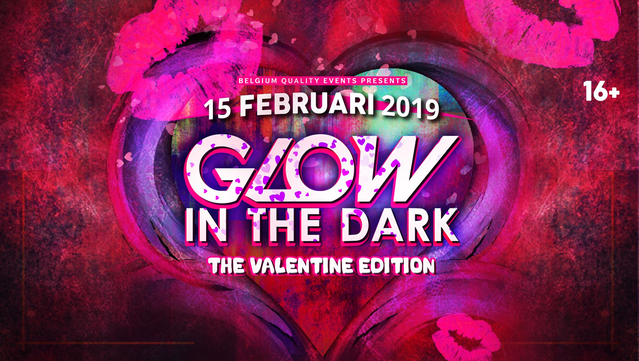 Glow-In-The-Dark:-The-Valentine-Edition