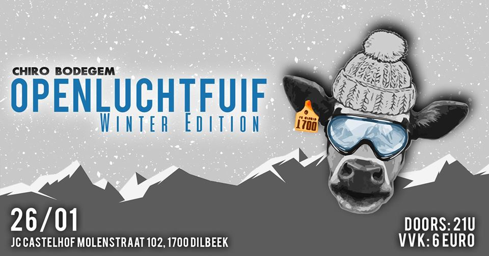 Openluchtfuif-Winter-Edition-2019