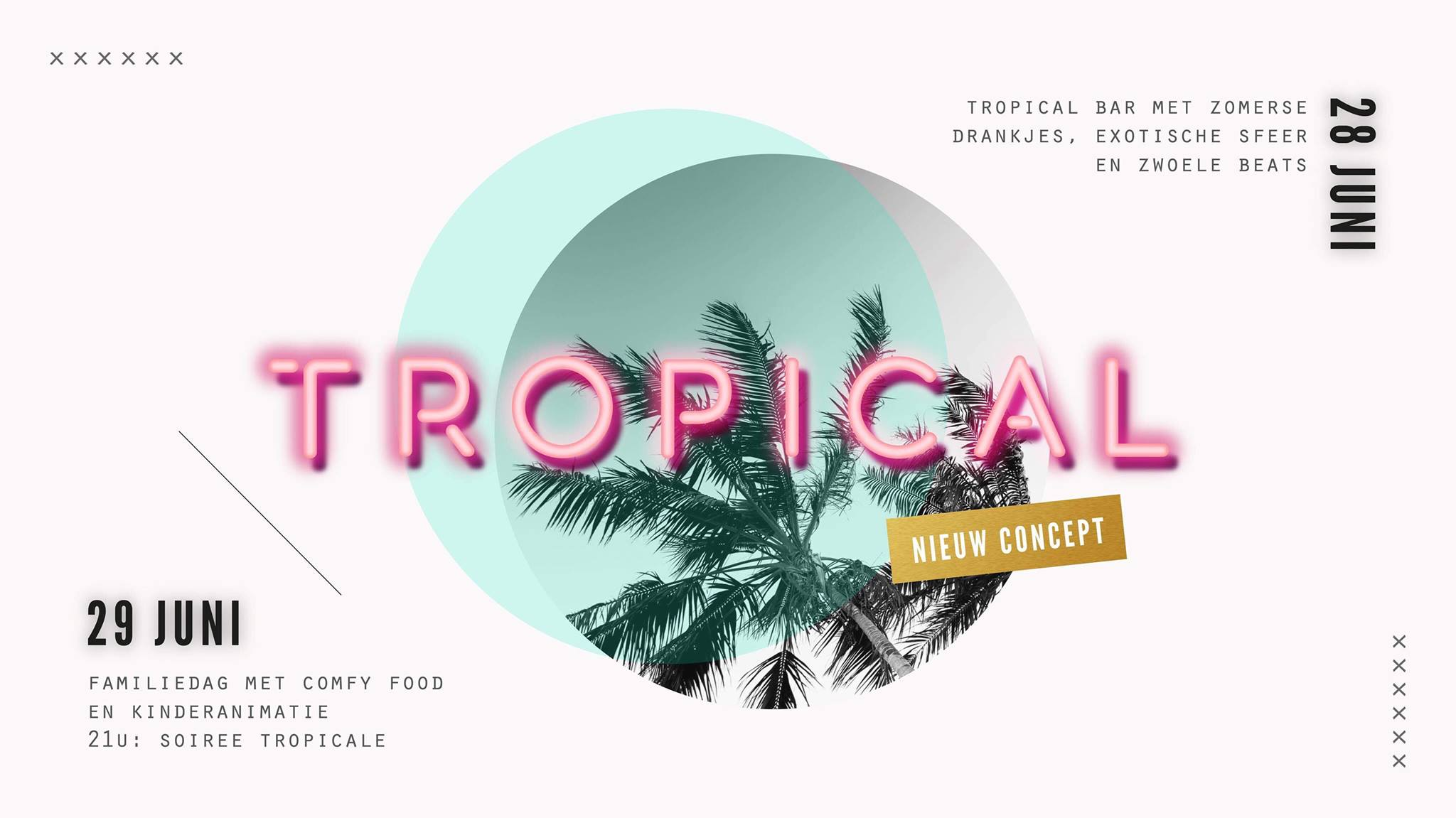 Soiree-Tropicale-2019